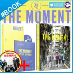 ����Ź������ŵ�ա��ڽ�����ݥ�����(�ݤ��)�ա�1��ͽ��ۡ� JBJ 1st PHOTOBOOK Limited Edition THE MOMENT �ۡ�ɬ�����ڹ���㡼��ȿ��