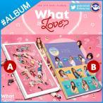 �ڽ�����ݥ�����(�ݤ��)�ա�¨��ȯ���ۡ� �С���������� / TWICE �ߥ�5������Х� What is Love? �ۡ��ȥ��磻�� 5TH MINI ALBUM   ɬ�����ڹ���㡼��ȿ��