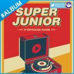 �ڽ�����ݥ�����(�ݤ��)�ա�¨��ȯ���ۡ� ������ / SUPER JUNIOR ����8����ѥå���������Х� REPLAY �ۡ������ѡ�����˥� SJ  ɬ�����ڹ���㡼��ȿ��