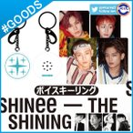 �ڿ��̸���1��ͽ��ۡ� SHINee  �ܥ����������  ��  SHINee SPECIAL PARTY - THE SHINING �����㥤�ˡ� �������å�