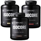 ハレオ HALEO アイソコアブラックオプス ISOCORE BLACK OPS 2kg プロテイン サプリメント