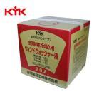 15-201 プロタイプ 冬期(寒冷地)用 ウインドウォッシャー液 20L 古河薬品工業株式会社(KYK)