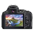エレコム デジタルカメラ 用 液晶保護フィルム 高精細 衝撃吸収 高光沢 AR デジカメ 液晶保護 フィルム 3.0インチ (4:3)┃DFL-H3043PGHD