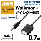 ウォークマン アクセサリ  Walkman (R)