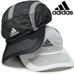 キャップ アディダス メンズ adidas 帽子 メンズ メッシュ 涼しい キャップ メンズ ベースボールキャップ 吸汗速乾 スポーツ 父の日 ランニングキャップ ゴルフ