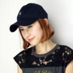 春夏 レディース MAISON Birth シンプル メゾン バース CAP 大人 帽子 キャップ メンズ コットン100%/ネイビー