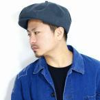 貝雷帽 - racal キャスケット レディース 日本製 キャスケット メンズ ベレー帽 レディース ベレー帽 メンズ 帽子 春 夏 ラカル ブークレ生地/グレー
