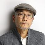日本製 帽子 ブランド シンプルライフ メンズ ハンチング アイビーキャップ エターミン 軽量 ソフト リラックス感 秋冬 ベージュ