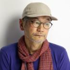 STETSON キャップ 父の日 ギフト ロゴ付き ロイヤル ステットソン 帽子 ベーシック メンズ シンプル ブランド レディース ベージュ