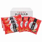 紅虎餃子房 棒餃子&やみつき餃子セット(90個) KF-BG5 贈り物 ギフト グルメ 送料無料