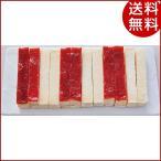 お中元 スイーツ 「ボン・ブーシェ」とちおとめチーズケーキバーセット R23-7 ギフト 詰め合わせ 贈り物 送料無料