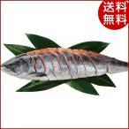 お歳暮 ギフト 佐藤水産 北海道産 銀毛新巻鮭姿切身 お取り寄せ 北海道 お返し 送料無料