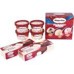 ショッピングアイスクリーム 母の日 2018 スイーツ アイスクリーム ハーゲンダッツ セレクション HDー12 プレゼント 送料無料