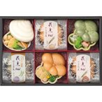 父の日 京都・辻が花 京野菜のお吸物最中詰合せ MSG-20 グルメ プレゼント 贈り物 ギフト