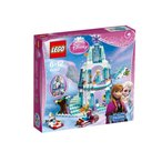 送料無料 新品●国内版 日本版 LEGO 41062 アナと雪の女王 アナ雪 レゴ 41062 ディズニー プリンセス エルサのアイスキャッスル ●