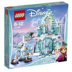 送料無料 新品 国内版 日本版 LEGO 41148 ディズニー アナと雪の女王 アイスキャッスル・ファンタジー 41148 アナユキ あな雪 れご