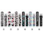 送料無料 新品●柄付き Fitbit Charge2 交換用バンド●フィットビット チャージ Charge 2 Replacement Band Style-2●OEM製品 百