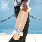 Yahoo!ELEMENTSスケートボード ミニクルーザー クルージング ペニータイプ ペニー 小さめ 子供 西海岸 インテリア 飾り オブジェ アウトドア スケボー おしゃれ