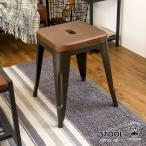 リビングチェア テーブル椅子 アンティーク 西海岸 インダストリアル ヴィンテージ ミッドセンチュリー レトロ カフェ レストラン 無垢 天然木 ウッド