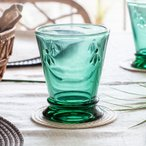 コップ グラス タンブラー 蜂 ギフト ガラス食器 ガラスコップ カップ ワイン 260ml おしゃれ フランス製 キッチン用品 98304