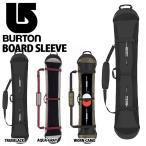 ショッピングバートン ソールカバー バートン BURTON Board Sleeve 155cm ボードバッグ バッグ ケース スノボ スノーボード 2018-2019冬新作 10%off