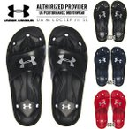 ����20 ������������ޡ� UNDER ARMOUR UA M LOCKER III SL ��� ������� ����������� ���ݡ��ĥ������ �ӡ���������� �� �ס���