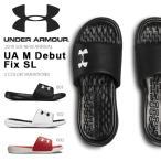 ������������ޡ� UNDER ARMOUR UA M Debut Fix SL ��� ������� ����������� ���ݡ��ĥ������ �ӡ���������� �� �ס��� 2018�ղƿ���