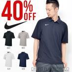 半袖 ポロシャツ ナイキ NIKE メンズ FB ドライフィット プレイヤーズ ポロ シャツ スポーツウェア トレーニングウェア 23%off