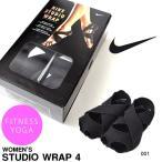 トレーニングシューズ ナイキ NIKE レディース スタジオ ラップ 4 ヨガ ダンス バレエ フィットネス ピラティス シューズ 靴 ヨガソックス 送料無料