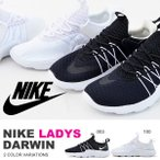 ナイキ/半額祭/開催中/50%off スニーカー ナイキ NIKE レディース ダーウィン DARWIN シューズ 靴 ランニングスタイル