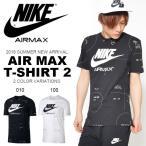 NIKE Tシャツ 画像