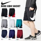 ナイキ NIKE  バスケットボールショートパンツ 910706 010 ブラック ブラック M
