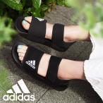 б┌║╟┬ч17бє┤╘╕╡б█ 33%OFF ═·дн┐┤├╧╚┤╖▓ епещеже╔е╒ейб╝ер┼ы║▄ ене├е║ е╡еєе└еы еве╟еге└е╣ adidas K ╗╥╢б е╖ехб╝е║ е┘еыепеэ 2020╜╒┐╖┐з