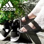 ��������ȴ�� ���饦�ɥե�������� ���ݡ��ĥ������ ���ǥ����� adidas ��ǥ����� ADILETTE SANDAL ����������� �٥륯�� ���ˡ����� 2019�տ��� ����10