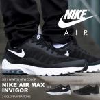 スニーカー ナイキ NIKE メンズ エア マックス インビガー シューズ 靴 エアマックス AIR MAX INVIGOR 749680 送料無料