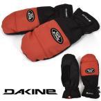 グローブ DAKINE ダカイン メンズ SATURN MITT GLOVE ミトンGORE-TEX 手袋 防寒 スノーボード スキー AJ237721