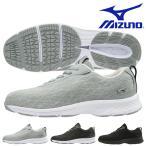 ウォーキングシューズ ミズノ MIZUNO メンズ レディース FS900 ビジネス シューズ スニーカー 紐 靴 幅広 3E B1GE1935