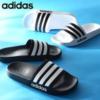 アディダス adidas スポーツサンダル メンズ レディース