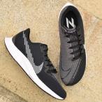 ランニングシューズ ナイキ NIKE メンズ ズーム ライバル フライ 2 ジョギング 運動靴 靴 ...