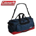 ダッフルバッグ コールマン Coleman メンズ レディース ボストンバックLG 80L ショルダーバッグ 国内正規代理店品