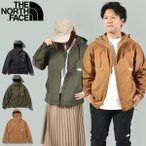 ���� �ʥ���󥸥㥱�å� �����Ρ����ե����� THE NORTH FACE COMPACT JACKET ����ѥ��� ���㥱�å� ��� ������ �ޥ���ƥ� 2018���߿��� np71830