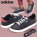 半額 50%OFF アディダス スニーカー レディース adidas COURTPOINT CL X ローカット カジュアル シューズ 靴 FW7645