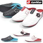 スリッポン ロット lotto メンズ レディース トロフェオロードXIII SS CS7069 スニーカー シューズ 靴 スリップオン 送料無料