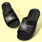 ナイキ スポーツサンダル メンズ NIKE VICTORI シャワー スライド ビーチサンダル シャワーサンダル ビーサン スポサン シューズ 靴 ブラック 黒 2021春新作
