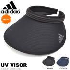 ���ǥ����� adidas UV�Х����� ��ǥ����� ˹�� CAP �Ĥй� ����Х����� UV���å� UPF+50 �糰���ɻ� ���Ƥ��к� 3���� 2018���� 20%OFF