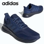 半額 50%OFF ランニングシューズ アディダス adidas FALCONRUN M メンズ ファルコンラン 初心者 マラソン ジョギング ランニング 2020夏新色