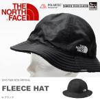 ショッピングNORTH 現品限り 2Way フリース ハット ザ・ノースフェイス THE NORTH FACE Fleece Hat リバーシブル 帽子 キャップ 防寒 保温 送料無料 ポーラテック仕様
