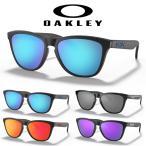 送料無料 数量限定 サングラス OAKLEY オークリー FROGSKINS フロッグスキン アーバン ジャングル コレクション アジアンフィット 眼鏡 アイウェア