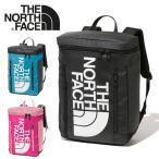 現品限り ザ・ノースフェイス THE NORTH FACE キッズ ヒューズボックス レディース 子供 21リットル デイパック リュックサック バッグ 2019春夏新作 nmj81900の画像
