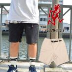 ショートパンツ グラミチ GRAMICCI メンズ NN-Shorts ナロー ショーツ ハーフパンツ 細身シルエット 1245-NOJ クライミング 20%off